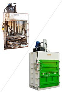 rsz_hydraulic-tarpaulin-bale-press-201×300